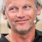 Mats G Jönsson